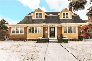 Single Family for sale in 403 N WESTERN Avenue, West Peoria, IL, 61604