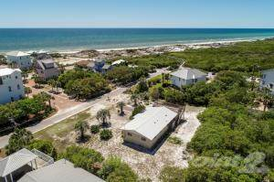 Residential Property for sale in 80 W Park Place Ave, Walton Beaches, FL, 32413