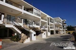 Apartment for sale in Kissonerga 561, Paphos, Paphos District