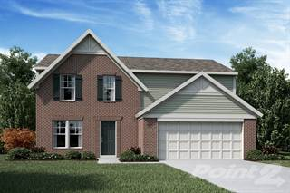 Single Family for sale in 141 Mallard Lake Blvd, Shepherdsville, KY, 40165