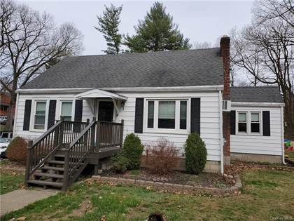 Residential Property for sale in 1 Kennedy Road, Hyde Park, NY, 12601