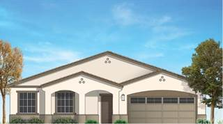 Single Family for sale in 12935 Leawood Street, Victorville, CA, 92392
