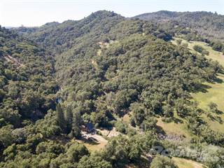 Residential Property for sale in 20551 Mountain House Road, Cloverdale, CA, 95425