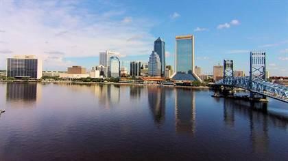 Residential Property for sale in 2875 MULE DEER CIR, Jacksonville, FL, 32225
