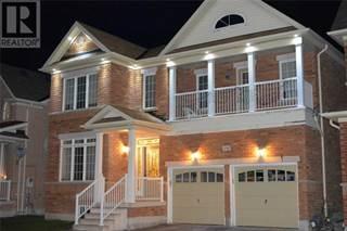 Single Family for rent in 108 GEDDINGTON CRES Upper, Markham, Ontario