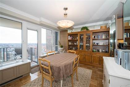 Residential Property for sale in 166-25 Powells Cove Blv 20G, Queens, NY, 11357