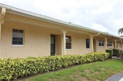 Residential Property for sale in 2465 NORTHSIDE DRIVE 205, Clearwater, FL, 33761