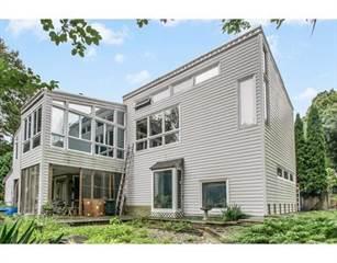 Single Family for sale in 5 Munson Street, Hudson, MA, 01749