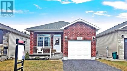 Single Family for sale in 1602 JADE AVE, Kingston, Ontario, K7P0M1
