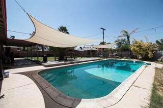 Single Family for sale in 321 E HERMOSA Circle, Tempe, AZ, 85282