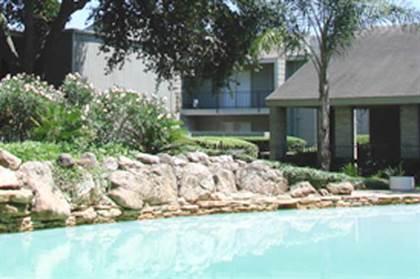 Apartment for rent in 9801 Fondren Rd., Houston, TX, 77096