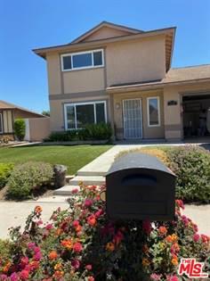 Residential Property for sale in 3320 Pl Regatta, Oxnard, CA, 93035