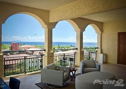 Condominium for sale in Luxurious 2Br Condo Porto Cupecoy St. Maarten, SXM, Lowlands, Sint Maarten