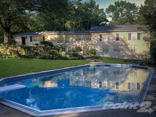 Residential Property for sale in 18 Valley Place, Chester, NJ, 07930
