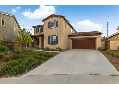 30027 Whembly Circle, Menifee, Riverside County, CA 92584
