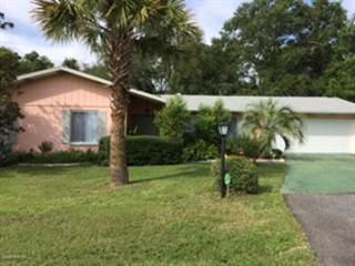 Single Family for sale in 23 Spring Way, Ocala, FL, 34472