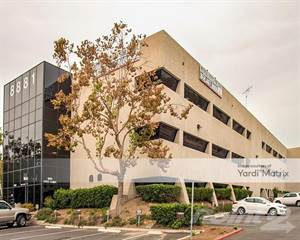 Office Space for rent in Fletcher Parkway Medical Center - Suite 370, La Mesa City, CA, 91942