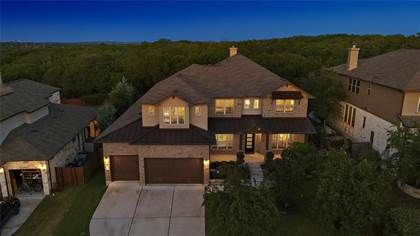 Residential for sale in 12613 Padua DR, Austin, TX, 78739