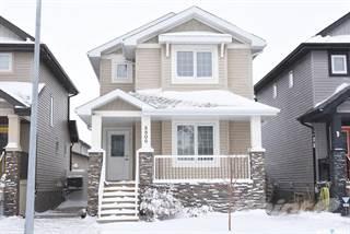 Residential Property for sale in 8806 ARCHER LANE, Regina, Saskatchewan