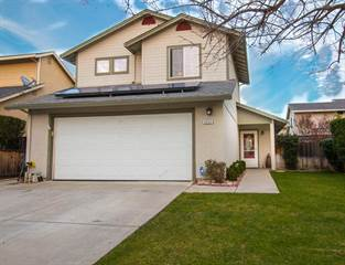 Single Family for sale in 9242 Severance ST, Gilroy, CA, 95020