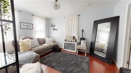 Multifamily for sale in 606 Van Nest Avenue, Bronx, NY, 10460
