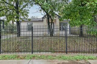 Single Family for sale in 1778 Pasadena Street, Houston, TX, 77023
