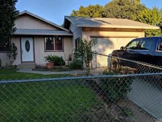 Single Family for sale in 5524 Konocti Terrace Drive, Kelseyville, CA, 95451