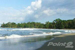 Residential Property for sale in Godfather's Home and Guest House on the Caribbean Coast of Costa Rica, Puerto Viejo, Limón
