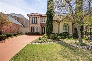 Single Family for sale in 5732 Gleneagles Drive, Plano, TX, 75093