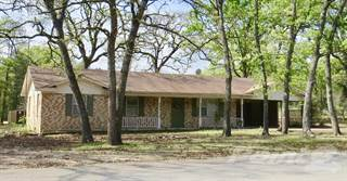 Residential Property for sale in 598 Lazy Way, Fairfield, TX 75840, Fairfield, TX, 75840