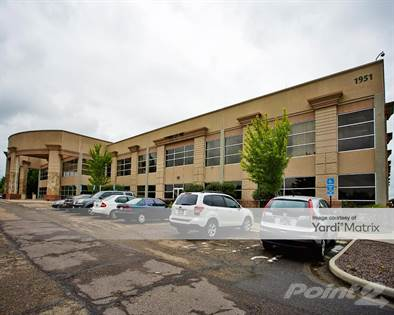 Office Space for rent in 1951 South Fordham Street, Longmont, CO, 80503