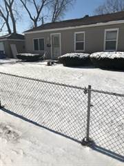 Single Family for sale in 204 West 156th Place, Harvey, IL, 60426