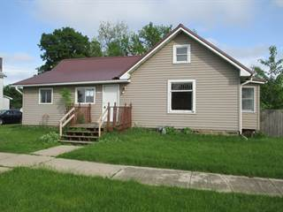 Single Family for sale in 133 West Main Street, Amboy, IL, 61310