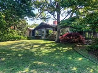 Single Family for sale in 1 Oakdale Lane, Edgartown, MA, 02539