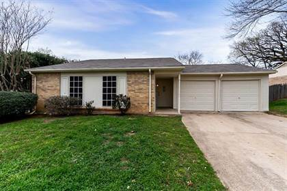 Residential Property for sale in 5614 Sarasota Drive, Arlington, TX, 76017