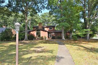 Single Family for sale in 2013 Pinecrest Drive, Greenville, NC, 27858