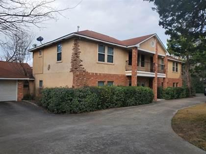 Residential Property for sale in 5737 Ranchero Lane, Dallas, TX, 75236