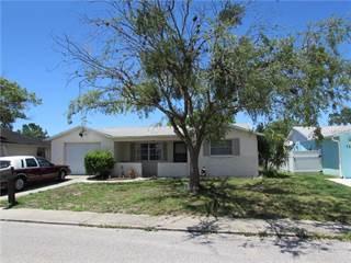Single Family for sale in 7237 N CAY DRIVE N, Jasmine Estates, FL, 34668