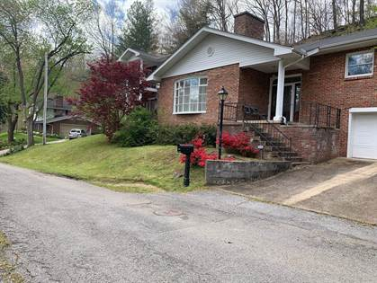 Residential Property for sale in 201 Woodland Trail, Jenkins, KY, 41537