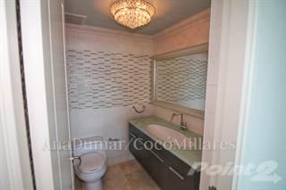Condominium for sale in 1052 Ashford, San Juan, PR, 00911