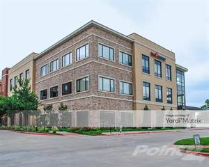 Office Space for rent in River Walk Professional Park - Buildings I & III - 4370 Medical Arts Drive #390, Flower Mound, TX, 75028