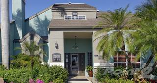 Apartment for rent in Gulfstream Isles Apartments - King's Crown, Fort Myers, FL, 33907