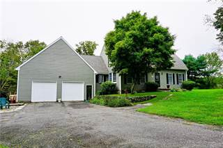 Single Family for rent in 183 Mountain View Manor, Torrington, CT, 06790