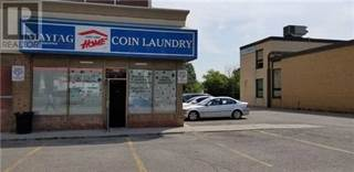 Comm/Ind for sale in #D-2 -1735 KIPLING AVE D-2, Toronto, Ontario, M9R2Y8