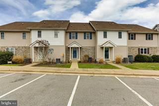 Townhouse for sale in 238 LAKE FRONT DRIVE, Mineral, VA, 23117