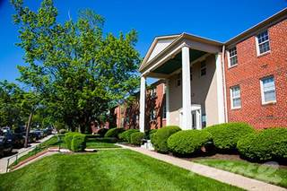 Apartment for rent in Green Acres - Bonsai, Baltimore City, MD, 21215