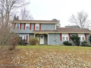 Single Family for sale in 900 Violet Terrace, Clarks Summit, PA, 18411