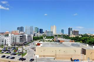 Condo for sale in 2600 W 7th Street 2646, Fort Worth, TX, 76107