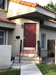 Condo for rent in 7581 SW 109th Pl 7581, Miami, FL, 33173