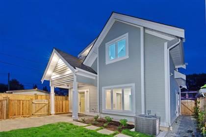 Single Family for sale in 2238 E 35TH AVENUE, Vancouver, British Columbia, V5P1C2